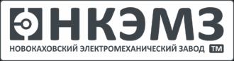 ТПО НКЭМЗ™ — Трансформаторы